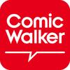 ComicWalker フリーマンガ読み放題コミックアプリ
